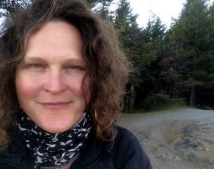 Picture of Kim Landsbergen