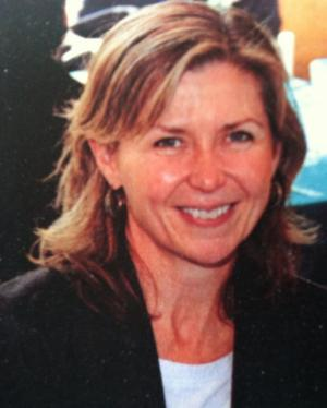 picture of Susan Melsop